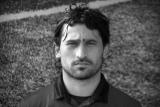 Emrullah Güvenç topscorer and best player P1 Dutch Jupiler League